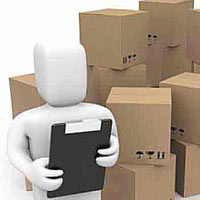 Inventory Software, Business Software