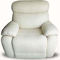 Recliner Chair By Mio Divano - Manufacturers Of Designer Sofas Pune