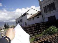 Used Rail Scraps URS - 02