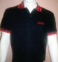 Uniform T-shirts-03