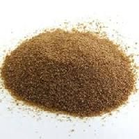 Readymade Tea Powder