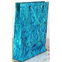 Handmade Paper Products Hpp - 001