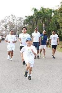 Running T Shirts