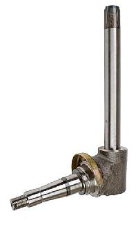 Tractor Spindle
