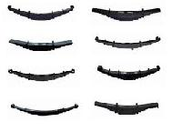 Automobile Leaf Springs