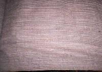 Wool Coating Fabric
