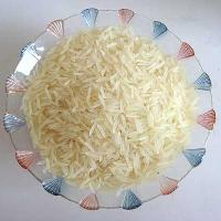Cella Rice