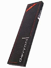 Devyani incense sticks