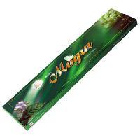 Mogra Floral Incense Sticks