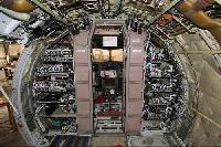 Aero Engines Components