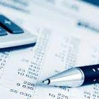 Excise Registration & Filing Services