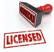 Shop Establishment License Services