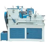 bolts threading machines