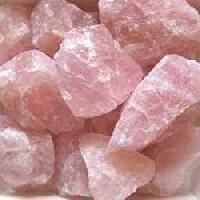 potassium feldspar lumps in morbi manufacturers and suppliers india