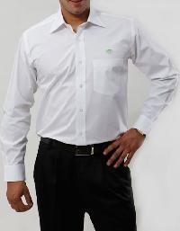 Mens Corporate Shirts