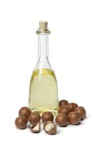Cosmetic Oil