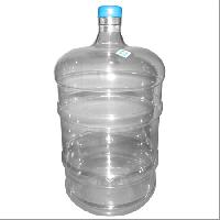 20 Liters Pet Bottle
