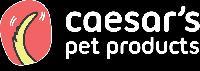 Pets Online Store, Online Pet Stores, Online Pet Food