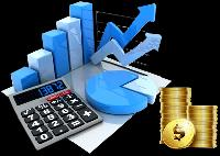 Scale Erp Financial Accounting Software