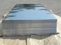 Alloy 1100 Aluminium Sheet