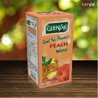 Flavoured Instant Drink Peach