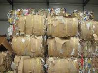 USA Waste Paper Scrap,Waste Paper Scrap from America