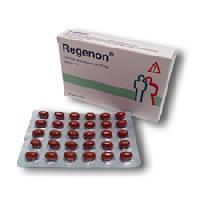 Regenon Tablets