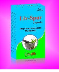 Propiratory Ayurvedic Medicine
