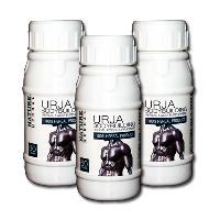 Urja For Body Builders