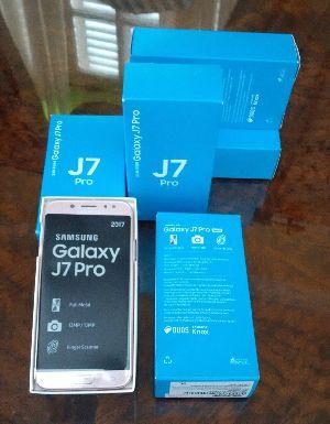 Iphone Phone Samsung J7 Pro