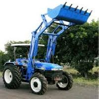 Tractor Attachments Front End Loader