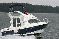 Hire A Yacht In Goa With Boat Goa (yachting Company)