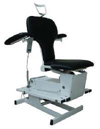 Hair Transplant Chairs