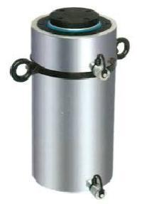 General Purpose Hydraulic Jacks