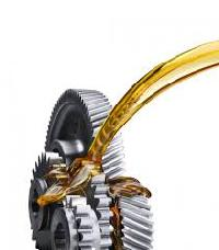 Engine Lubricating Oils