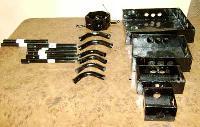 Pipe Fittings Dsc 00522