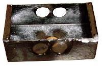 pipe fittings Dsc 00525