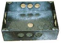 pipe fittings Dsc 00530