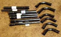 Pipe Fittings Dsc 00536