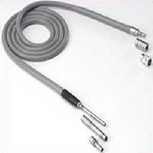 Laparoscopy Fiber Optic Cable