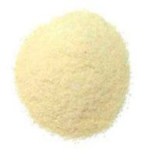 Defatted Soya Flour (untosted)