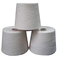 Wool Like Polyester Filament Yarn
