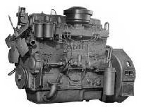 Generator Engine (layland)