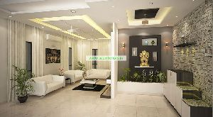 Home Decorators In Bangalore