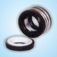 Rubber Bellow Seals (ts 206)