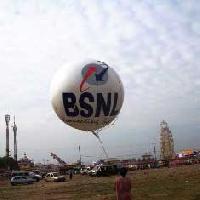 Aerial Advertising Balloon (02)