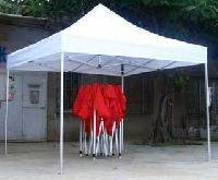 Inflatable Tent (01)
