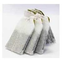 Darjeeling Organic Green Tea Bag