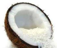 Coconut Powders