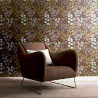 Interior Wallpapers